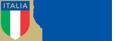 visita il sito CONI